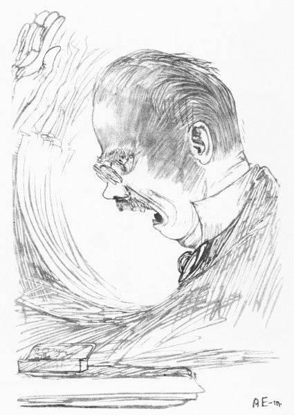 Adjunkt Eriksson (1883)