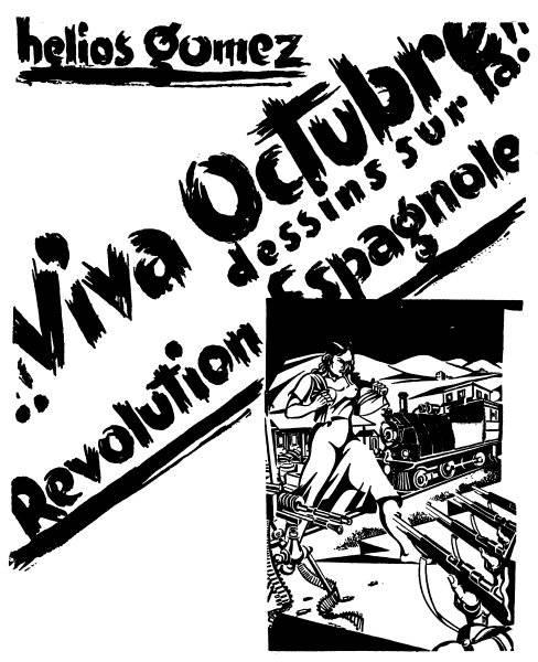 VIVA OCTUBRE