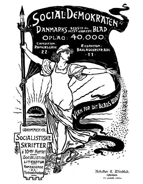 """""""Cartoons for the cause"""" 1886-1899"""