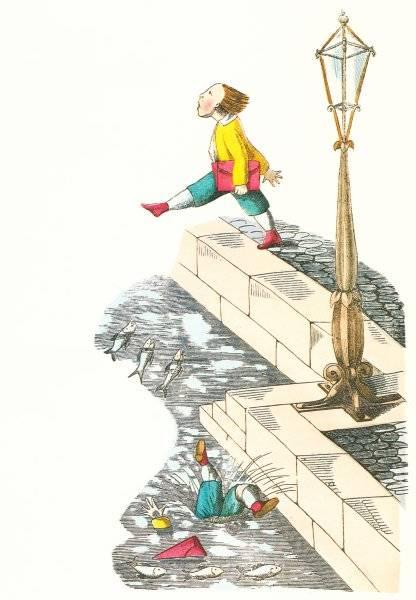 Frans Väderslukaren