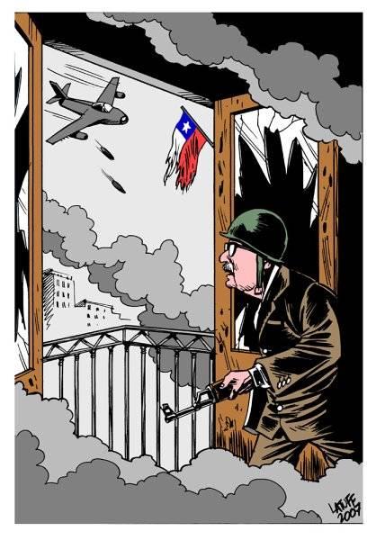 Den 11 september 2003
