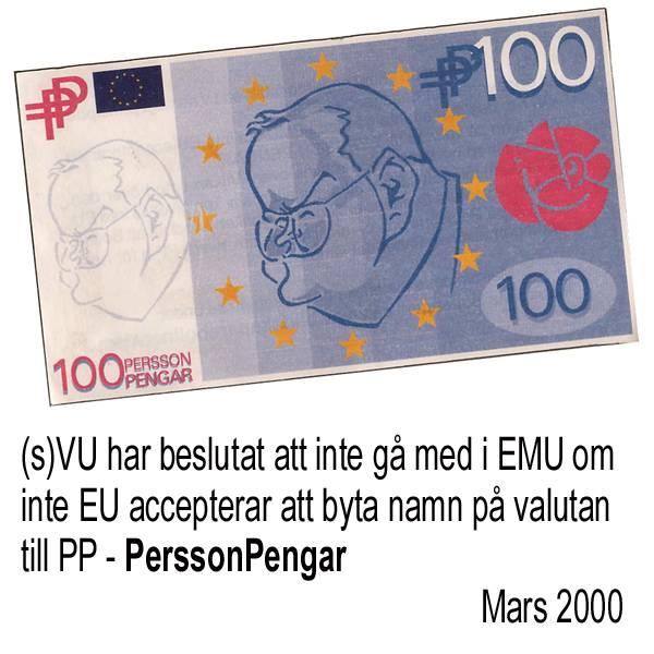 PerssonPengar