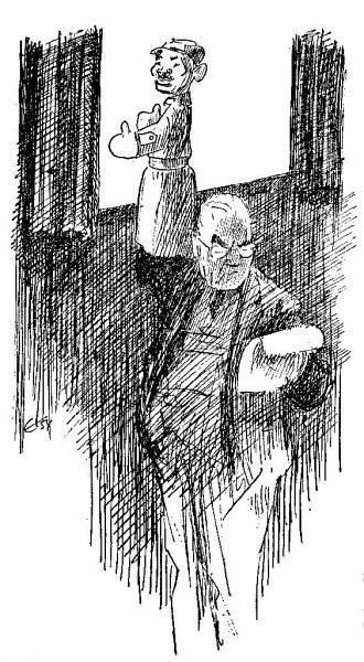 Chiang Kai-shek talar