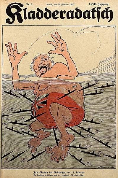 Badsäsongens början den 18 februari
