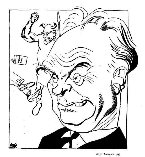 Frans G. Bengtsson