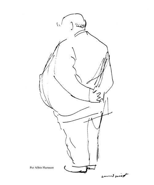 Per Albin Hansson