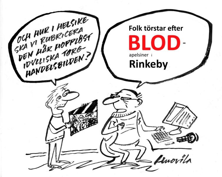 Rinkebyblod