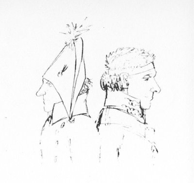 Adlercreutz och von Döbeln